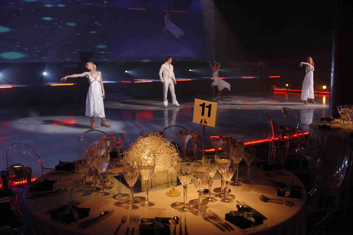 0098-KM-ITV-Gala
