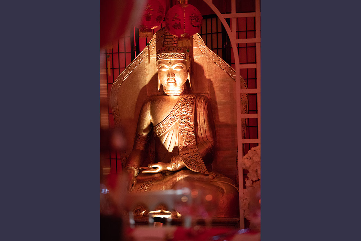 decor-gold-buddha