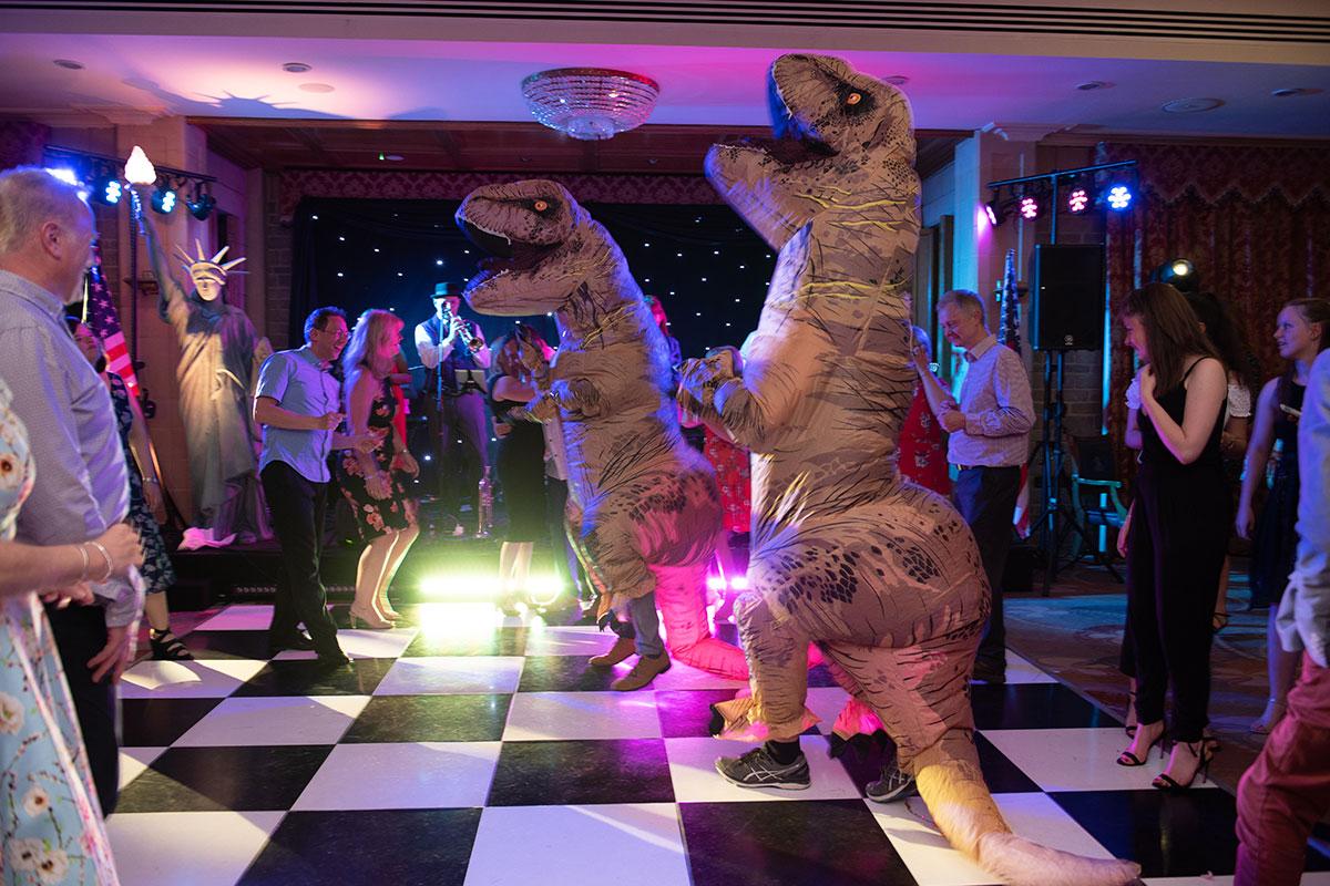 private-parties-Dinasour-dance-2