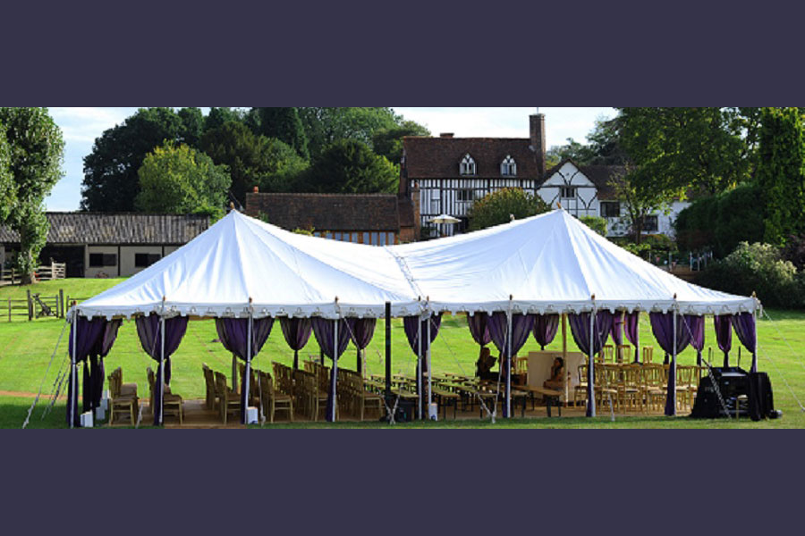 fingolds-ceremony-marquee